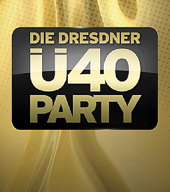 DIE KAKADU Ü40 PARTY